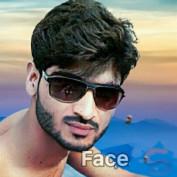 Sanjaypandit777 profile image