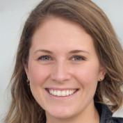 Frau Muller profile image