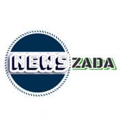Newszada profile image