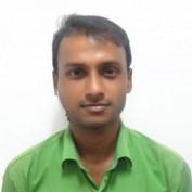 imsantu profile image