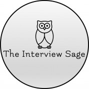 The Interview Sage profile image