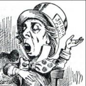 madhubber profile image