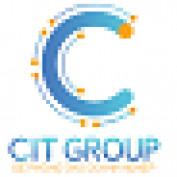 CIT Branding profile image