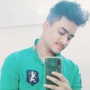zuraizali profile image