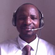 Lwitiko profile image