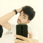harshvardhan224001 profile image