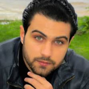 ahmedhosny148 profile image