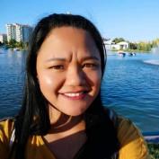 janeayla profile image