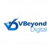 VBeyondDigital profile image