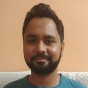 Puru Sharma profile image