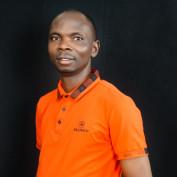 folorunsho80 profile image
