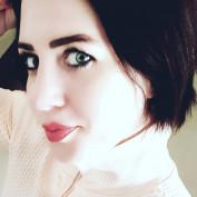 freelancequeen profile image