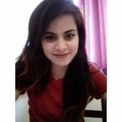 Sneha Singh Kandari profile image
