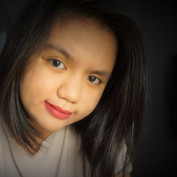 Gianella Labrador profile image