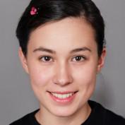 Dorothy-Collins profile image