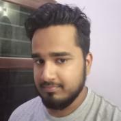 Mohammed Suhaib12378 profile image