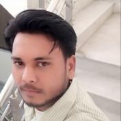 Kisan Kumar12345 profile image