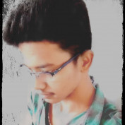 Smart kannan profile image