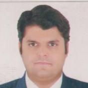 muhammadali1020 profile image