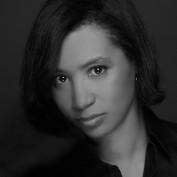 Regina Romain profile image