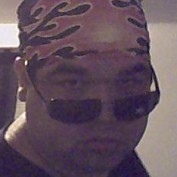 Kaddam profile image