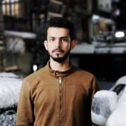 mabrar92 profile image