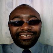 Mwangi Bonfas profile image