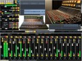 Recording Studio Software