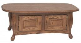 Artarreda che tipo di legno meglio for Mobili in quercia