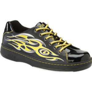 Dexter Tribe II bowling shoe for men