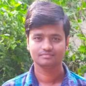 Jibankumarhati profile image