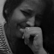 NaziaNaomi profile image