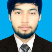shoaibshoaib profile image