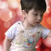 halima sadia profile image