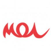 hocvienmoa profile image