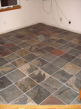 Kitchen Tile Flooring Ideas on Floors And Backsplashes Foyers Bathroom Floors Bathroom Walls And