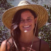 Jasmine Hanner profile image