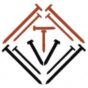 dinhvulinh profile image