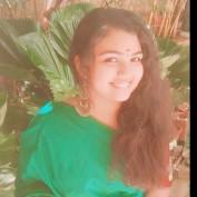 Shilpa Suresh711 profile image