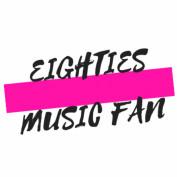 EightiesMusicFan profile image