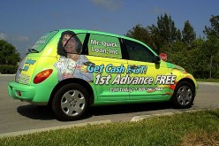 About Free Car Media Scams