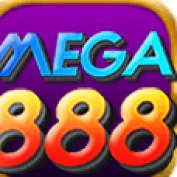 mega888malaysian1 profile image