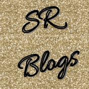 SR Blogs profile image