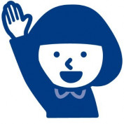 yuzu21 profile image
