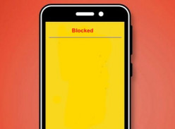 How to Block People on Phone, WhatsApp, Facebook, and Other Social Platforms
