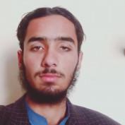 Sohaib Faisal Khan profile image