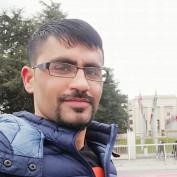 Kamal Niaz profile image