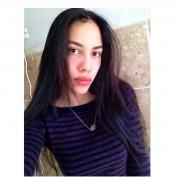 Marwa Bouchaala profile image