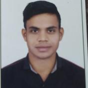 anilpatidar6070 profile image