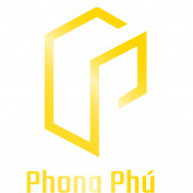 nhadatphongphu profile image